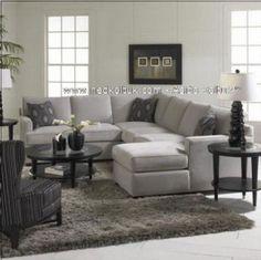 modern köşe koltuk, köşe koltuk, köşe koltuk takımı, köşe takımı, salon köşe takımı, salon köşe kanepe, modoko köşe koltuk, köşe koltuk modelleri, köşe koltuk fiyatları, beyaz, gri, büyük, küçük, salon