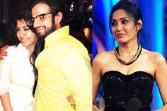 #YehHaiMohabbatein actor #KaranPatel splits with #KamyaPunjabi, to marry #AnkitaBhargava