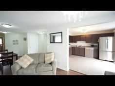 Barrie Real Estate Tours HD Video Tour 18 Srigley St Barrie, Ontario