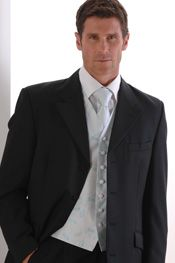Formal Mens Wear.....its that time of year....