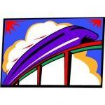 The Best Kept Secret in Vegas - the Las Vegas Monorail