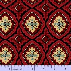"""This glorious NEW Civil War reproduction fabric collection from Marcus Fabrics arrived at the shop today! Designed by the amazing Judie Rothermel, 'Civil War Melodies' is now available at the shop - $10.99 per yard. From the Marcus web site: """"The fourth in Marcus Fabrics Civil War series designed by Judie Rothermel is based on the songs of the era, reflecting both the northern and southern sentiments. Notice the music note print, a highlight of the collection."""""""