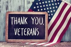 When Is Veterans Day, Veterans Day Thank You, Veterans Day Quotes, Veterans Day Discounts, Military Discounts, Memorial Day Quotes, Happy Memorial Day, Thank You Messages, Military Veterans