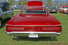 New Gto, Car Trader, 1966 Gto, Old Muscle Cars, 70s Cars, Pontiac Cars, Chevy Chevelle, Tail Light, Mopar