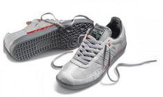 2e1bf93cfc16 adidas Originals x Star Wars S S 2010 Adidas Originals