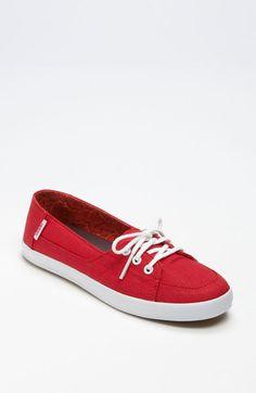 Palisades Sneaker
