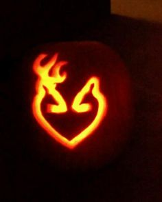 The 2011 Field & Stream Pumpkin Carving Contest | Field & Stream