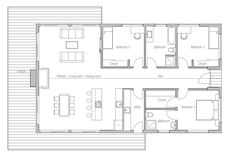 house design small-house-ch232 10