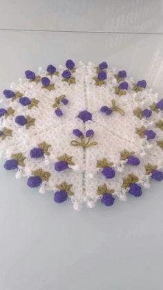 Knit Crochet, Easter Crochet, Macrame, Amigurumi, Crochet Necklace, Needlework, Napkins, Crochet Patterns, Stitch