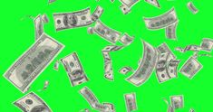 Dollar Bills Rain on a Green Screen Stock Footage , Free Video Background, Background Images, Croma Key Video, Funny Vines Youtube, Overlays, Green Screen Footage, Free Green Screen, First Youtube Video Ideas, Green Screen Video Backgrounds