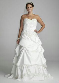 0e6b2376a60 28 best wedding images on Pinterest