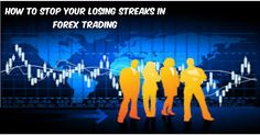 Forex Trading, Forex Training - How to Stop Your Losing Streaks in Forex Trading, Learn How to Trade Forex, How To Become A Day Trader, Forex Friend Loan provides blog about Forex trading tips, FREE Forex trading strategy, internet marketing blogging for Forex business and also good tips for make money with advertising and revenue sharing. Forex Strategy, Forex Training - What Makes a Good Forex Strategy Successful, Forex Trading Strategy.