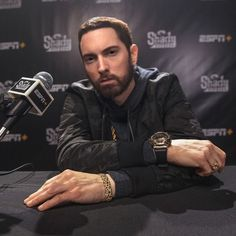 Eminem Photos, Slim Shady, G Shock, Ecommerce, Jon Snow, Concept, Fictional Characters, Style, Libra