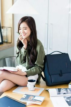 Kim Jisoo Black Pink #jisoo #blackpink