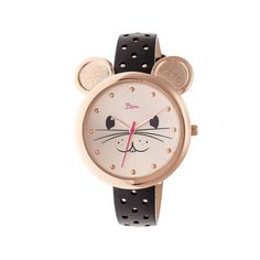 Boum Bm3705 Mignonne Ladies Watch