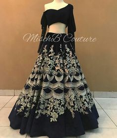 "778 Likes, 4 Comments - Delhi_lehnga (@delhi_lehnga) on Instagram: ""Pearl_designers Book ur dress now Completely stitched Customised in all colours @pearl_designers…"""