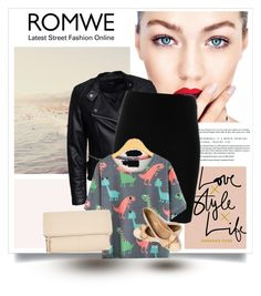 """Contest"" by merima-k ❤ liked on Polyvore featuring Sisters Point, T By Alexander Wang and Kin by John Lewis"