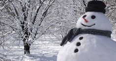 The Snowman's Oddly Political History - http://all-that-is-interesting.com/history-of-snowmen?utm_source=Pinterest&utm_medium=social&utm_campaign=twitter_snap