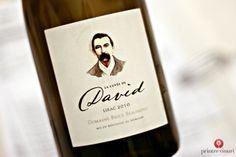 Sudul Frantei in 7 pahare de vin @ Enoteca Millesime, Oradea Wine Tasting, David, Bottle, Drinks, Drinking, Beverages, Flask, Drink, Jars