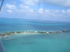 Marsh Harbour Vacation Rental - VRBO 483903 - 4 BR Abaco House in Bahamas, Stunning 360° Sea Views and Beautiful Private Beach