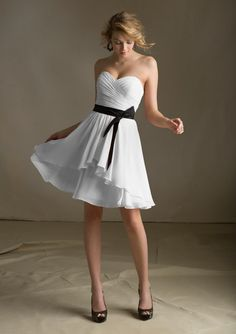85dd9b751 82 mejores imágenes de vestidos