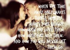 Army love ~ I will never let my Soldier go! Usmc Love, Marine Love, Military Love, Army Quotes, Military Quotes, Quotes Quotes, Proud Army Girlfriend, Girlfriend Gift, Air Force Love