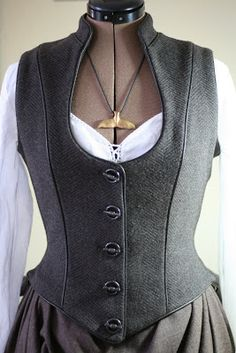 Suo ergo sum .: Steampunk 1 / cute may need to try and make will need to make own pattern