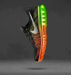 Mens Shoes Air Max 2015 Cheap Nike Black Silver Wildflower Clinic