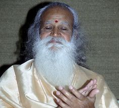 Swami Satchidananda, the founder of Integral Yoga,® a revered Yoga master, serves as an example of the teachings of Yoga and its goal of Self-realization. This site celebrates his life, service, and teachings.