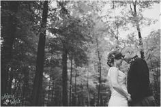 Ally & Carlos ~ Cleveland Ohio Wedding - Alicia White Photography - North Carolina | Alicia White Photography - North Carolina