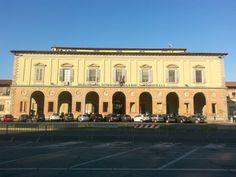 Università di Firenze Scienze agrarie e forestali.  University Florence #forestengineering #agriengineering