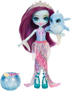 Discover recipes, home ideas, style inspiration and other ideas to try. Kawaii Crush, Whale Sketch, Whale Drawing, Barbie Clothes, Barbie Dolls, Shoppies Dolls, Whale Crafts, Whale Tattoos, Fairy Figurines