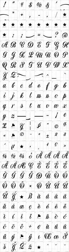 Yugoslavia Font · 1001 Fonts