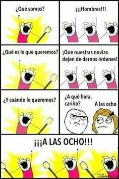 Even in Spanish it's funny Stupid Funny Memes, Hilarious, Funny Stuff, It's Funny, Funny Life, Random Stuff, Funny Images, Funny Pictures, Italian Memes