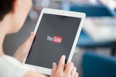 Yuk Lihat Fitur Baru di Youtube - Cracktivity  YOUTUBE