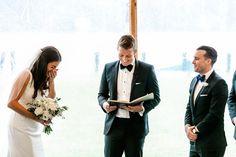 Connecticut Wedding and Event Florist Connecticut, Mystic, Suit Jacket, Breast, Suits, Jackets, Wedding, Fashion, Down Jackets
