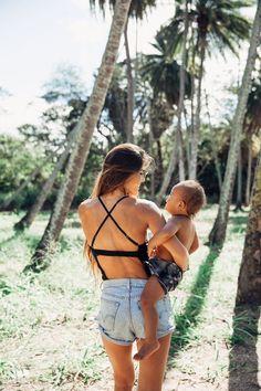 Everyday adventures in motherhood and everyday adventures with kids // Pinterest @belandbeau