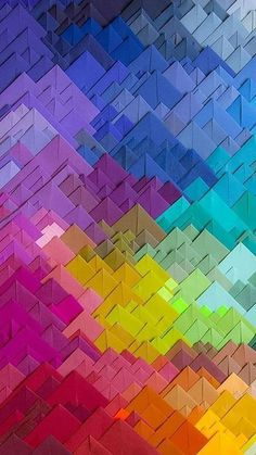 Background Designs Rainbow Wallpaper, Colorful Wallpaper, Galaxy Wallpaper, Mobile Wallpaper, Wallpaper Backgrounds, Iphone Wallpapers, Iphone Backgrounds, Abstract Backgrounds, Rainbow Art