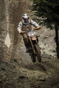 moto de motocross são as melhores