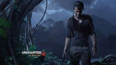 """Search Results for """"uncharted 4 wallpaper for android"""" – Adorable Wallpapers 4k Wallpaper For Mobile, 4 Wallpaper, Video Game Art, Video Games, Uncharted A Thief's End, Nathan Drake, Most Beautiful Wallpaper, New Trailers, Movie Trailers"""