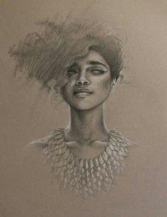 gorgeous (artist unknown to me)