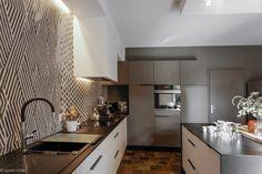 http://www.agnesluthier.com/decoration-et-amenagement-dune-cuisine-murles/
