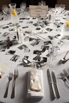 Trendy wedding table names ideas couple Wedding Table Names, Wedding Table Decorations, Decoration Table, Wedding Centerpieces, Wedding Cards, Centrepiece Ideas, Wedding Tips, Wedding Couples, Trendy Wedding