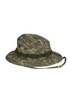 55f9b564acdd9 Smokey Branch Boonie Hat ! Buy Now at gorillasurplus.com Army   Navy