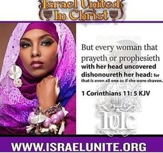 Jews For Jesus, 12 Tribes Of Israel, Tribe Of Judah, Thing 1, Bible Truth, Torah, Learning To Be, Bible Scriptures, Black History