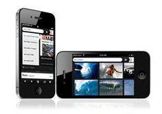 Yahoo lanza un navegador para iPad y iPhone http://www.europapress.es/portaltic/movilidad/software/noticia-yahoo-lanza-navegador-ipad-iphone-20120524104301.html