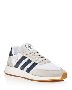 finest selection c3cd3 55129 adidas Stan Smith Boost Primeknit BB0012 BB0013  Shoes  Sneakers, Stan  smith boost, Adidas sneakers