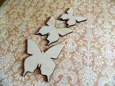 Motýlek 5 cm
