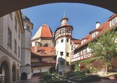 ansbach | Ansbach - Highlights