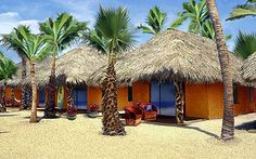 I AM GOING!!! Enjoy the Sun, Spa & Surfing: $489 for a $3420 Mexican Getaway